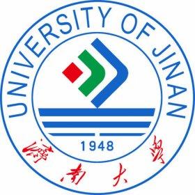济南大学成人高考招生简章(含专业、学费)